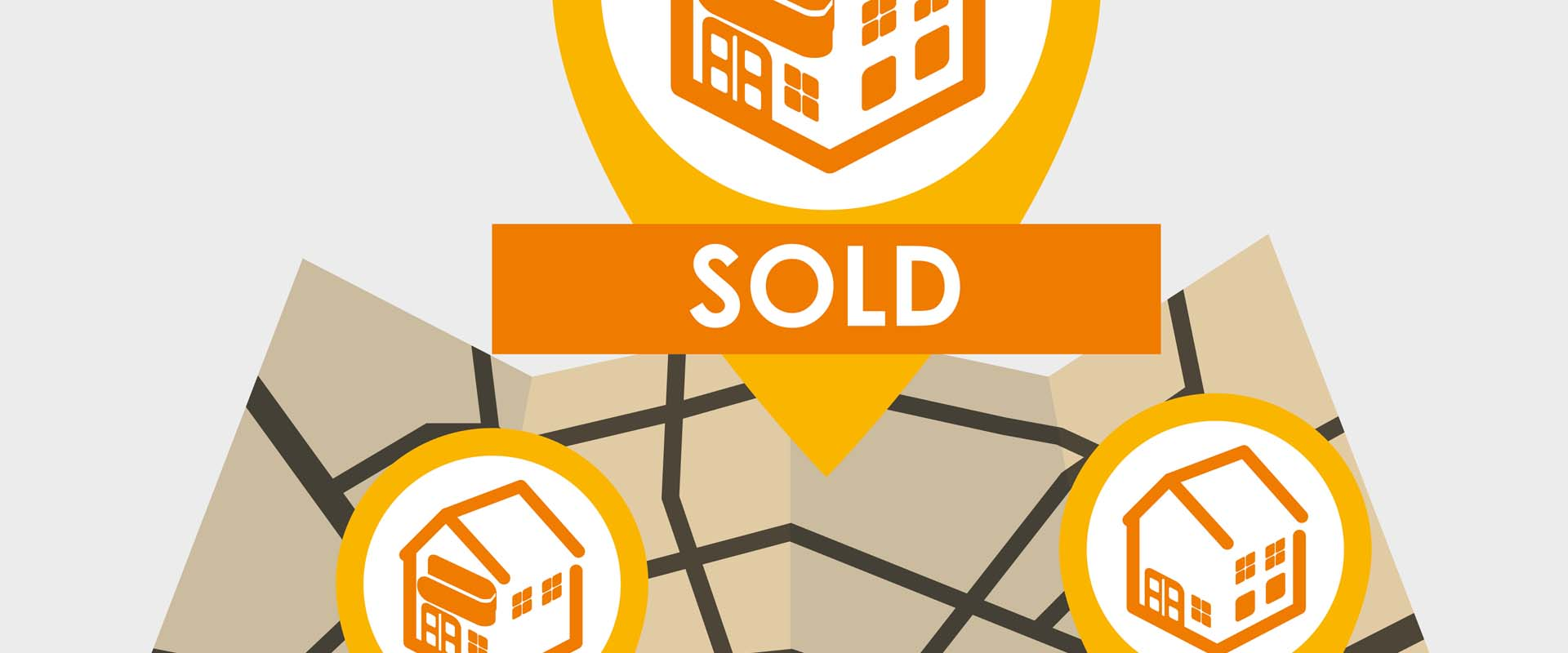 Find out the SOLD prices in your neighbourhood